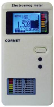 CornetED88T