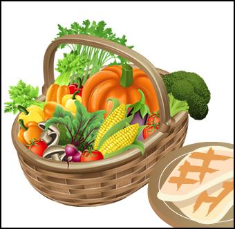 veggiesmeat
