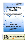 watertest